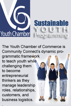 ad_youthchamber